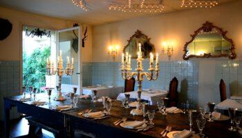 DSC_0348 Restaurant atmosphere (1)