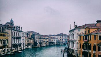 Venezia 33 - 2