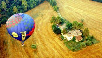 toscana-ballon-2
