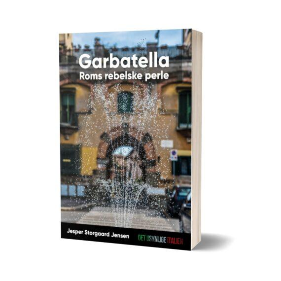 3d-garbatella-ny