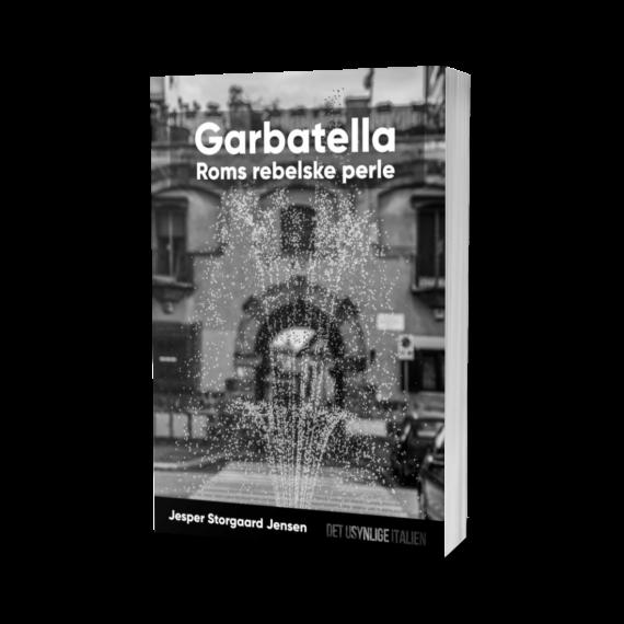3d-garbatella-web-single-sh