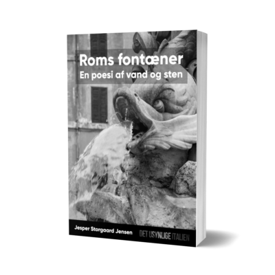 3d-roms-fontaener-web-single-sh