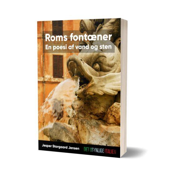 roms-fontaener-ny