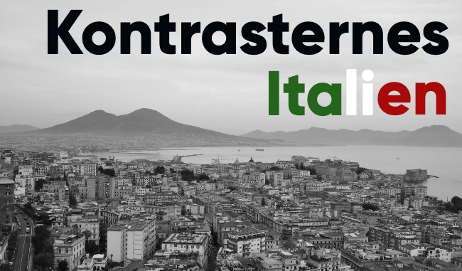kontrasternes-italien-ny